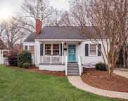 227 Carolina Avenue, Greenville image