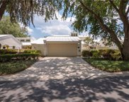 15597 Lockmaben AVE, Fort Myers image