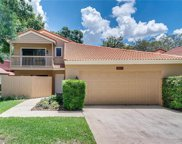1049 W Pebble Beach Circle, Winter Springs image