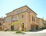 2729 Piantino, Mission Valley image