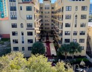 130 4th Avenue N Unit 107, St Petersburg image