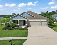 5846 Alenlon Way, Mount Dora image