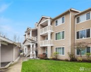 15300 112th Ave NE Unit B308, Bothell image