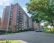 280 Boylston St Unit 608, Newton image