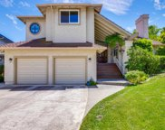 7211 Scarsdale Way, San Jose image
