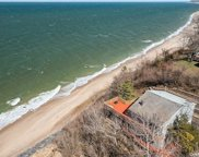 359 Soundview  Drive, Rocky Point image