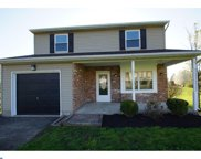 2369 Hieter Road, Quakertown image
