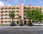 2611 NW 56th Ave Unit A407, Lauderhill image
