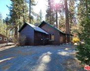 1475  Ross St, Wrightwood image