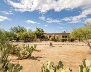9940 E War Bonnet, Tucson image
