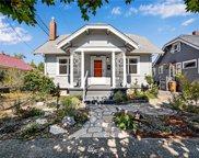 2909 N 10th St, Tacoma image