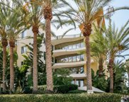 13200 Pacific Promenade Unit #448, Playa Vista image