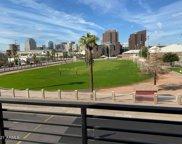 475 N 9th Street Unit #305, Phoenix image