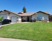 10600 Eagle Ranch, Bakersfield image