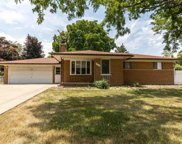 50819 E Shamrock, Chesterfield image