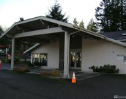 46910 SE 46th Street, North Bend image