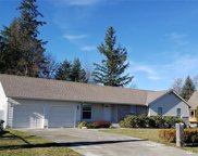 210 Orchard Ave S, Eatonville image