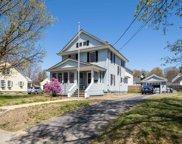 68 Garfield Street, Laconia image