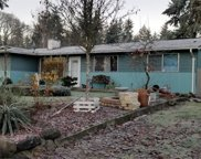 16810 8th Ave E, Spanaway image