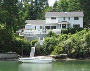 8915 90th Ave NW, Gig Harbor image
