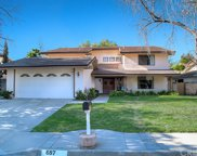 687 Triunfo Canyon Road, Westlake Village image