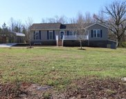 1096 Hill Road, Anderson image