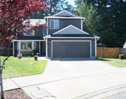 8709 Queens Ct SE, Olympia image