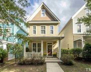 4605 All Points View Way, Raleigh image