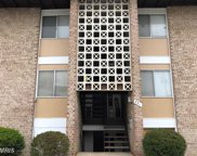 531 WILSON BRIDGE DRIVE Unit #A1, Oxon Hill image