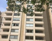 5500 FRIENDSHIP BLVD Unit #2222N, Chevy Chase image