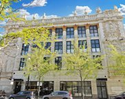 1635 West Belmont Avenue Unit 216, Chicago image