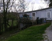 6625 Hatcher Ln, Thompsons Station image