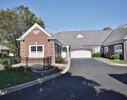5931 Ashwood Bluff, Louisville image