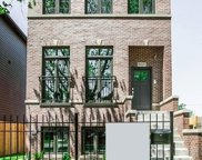 4318 South Champlain Avenue, Chicago image