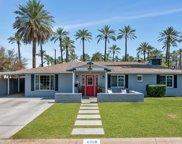 4308 E Turney Avenue, Phoenix image