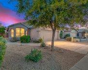 4729 E Gatewood Road, Phoenix image