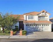 8316 Swan Lake Avenue, Las Vegas image