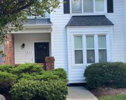 441 Center Pointe Drive, Cary image