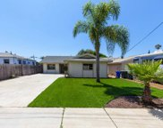 870 Emory St Unit #72, Imperial Beach image