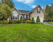 9167 Tanwood Circle, Lysander image