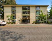 1033 Crestview Dr 206, Mountain View image
