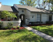 3872 Tanager Place, Palm Harbor image