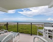650 N Atlantic Unit #407, Cocoa Beach image