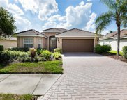 202 Winding River Trail, Bradenton image