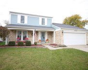 45447 RONNEN DR, Macomb Twp image