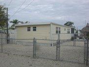 113 1st Court, Key Largo image