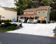 5 Holly Ct  Court, Ocean Pines, MD image