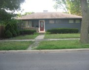 2901 South 13Th Avenue, Broadview image