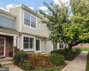 46703 Atwood Sq, Sterling image