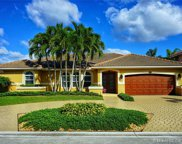 5437 Nw 60th Dr, Coral Springs image